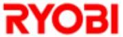 ryobi-die-casting-squarelogo (2)